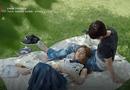 Tin tức giải trí - Tuổi thanh xuân phần 2 tập 5: Kang Tae Oh hạnh phúc bên người mới