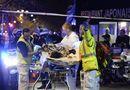 Tin thế giới - Pháp phát hiện kho vũ khí hạng nặng ở ngoại ô Paris
