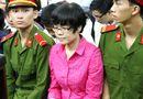 An ninh - Hình sự - Đại án Huỳnh Thị Huyền Như: Thêm 10 sếp ngân hàng bị truy tố