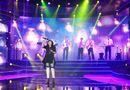 Tin tức giải trí - Phương Thanh hoài niệm thời huy hoàng, đỉnh cao của sự nghiệp