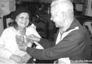 Gia đình - Tình yêu - Chuyện tình vị tướng lấy chiến công làm lễ đính hôn người con gái Việt Bắc