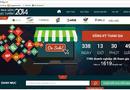 Thị trường - Đảm bảo chất lượng hàng khuyến mại trong Online Friday 2016