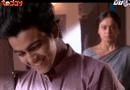 """Tin tức giải trí - Cô dâu 8 tuổi: Anandi """"nổi điên"""" khi thấy Kundan vui vẻ trong đám tang của vợ"""