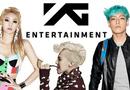 Tin tức giải trí - Fan thất vọng vì Big Bang, Blackpink, PSY không tham dự MAMA 2016