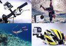 Công nghệ - Tại sao dân phượt nên chọn một chiếc camera hành trình giá rẻ?