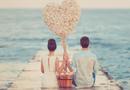 Gia đình - Tình yêu - Những câu nói hay về duyên nợ