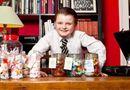 Bí quyết làm giàu - 6 ý tưởng kinh doanh online chỉ với 5 triệu đồng