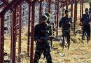 Tin thế giới - Pháo kích biên giới Ấn Độ-Pakistan, ít nhất 24 người thiệt mạng