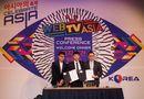 Kinh doanh - WEBTVASIA công bố việc đầu tư vào METUB Network tại Việt Nam