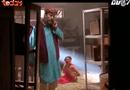 Tin tức giải trí - Cô dâu 8 tuổi phần 12 tập 36: Jagdish đau đầu, cân não nghĩ cách cứu Ganga