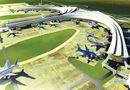 Tin trong nước - Người dân được góp ý về kiến trúc Cảng Hàng không quốc tế Long Thành