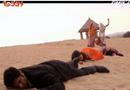 Tin tức giải trí - Cô dâu 8 tuổi P12 tập 37: Jagdish, Ganga, Anandi, Mangan trúng đạn của Akhira?