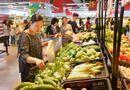Thị trường - Giá thực phẩm khiến CPI tháng 11 tăng mạnh