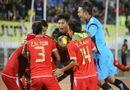 Bóng đá - HLV Myanmar: