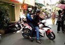 Pháp luật - Thực hư chuyện hai thanh niên bắt cóc trẻ em giữa trung tâm Sài Gòn