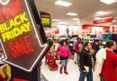 Thị trường - Đồ công nghệ lên ngôi dịp Black Friday 2016