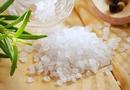 Cách chữa viêm họng bằng các nguyên liệu thiên nhiên