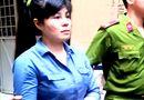 An ninh - Hình sự - Chạy án cho em giá 2 tỷ, người đàn bà vướng lao lý