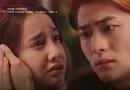 Tin tức giải trí - Tuổi thanh xuân phần 2 tập 8: Nhã Phương câm nín nghe Kang Tae Oh kết tội