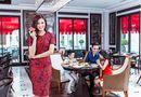 Tư vấn tiêu dùng - Thẻ vạn năng – Xu hướng tiêu dùng thông minh cho người Việt