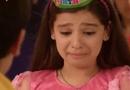 Tin tức giải trí - Cô dâu 8 tuổi phần 12 tập 42: Shyam ngủ ở phòng khách đuổi Diboni ra khỏi nhà