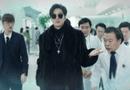 """Video-Hot - Huyền thoại biển xanh tập 6: Lee Min Ho lại hóa """"tài phiệt"""" đi tìm nàng tiên cá"""