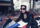 """Tin tức giải trí - """"Điệp vụ hoa hồng 2"""" của Kym Ny Ngọc bùng nổ khi cán mốc 1 triệu lượt xem"""