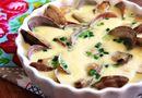 Ăn - Chơi - Cách làm trứng hấp ngao tươi thơm ngon bổ dưỡng
