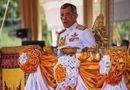Tin thế giới - Thái tử Thái Lan chính thức trở thành tân vương