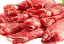 Đời sống - Mẹo chọn thịt bò ngon đảm bảo an toàn thực phẩm