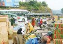 Thị trường - Thành lập 5 đoàn kiểm tra phòng chống buôn lậu dịp Tết Đinh Dậu