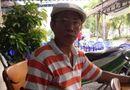 """An ninh - Hình sự - Chân dung """"ông trùm"""" sới bạc """"khủng"""" tại Sài Gòn"""