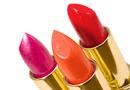 Sức khoẻ - Làm đẹp - Cách chọn son môi không chứa chì bạn gái nên biết