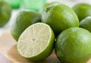 Sức khoẻ - Làm đẹp - Mách bạn 4 cách chữa bệnh hôi chân vào mùa đông