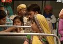 Tin tức giải trí - Cô dâu 8 tuổi phần 12 tập 46: Anandi ngỡ ngàng khi con gái bí mật bỏ trốn