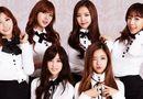 """Tin tức giải trí - Idol Kpop đang """"mê mệt"""" với xu hướng thời trang cực dễ thương này"""