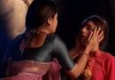 Tin tức giải trí - Cô dâu 8 tuổi phần 12 tập 47: Con gái Anandi bị đem làm vật tế hiến thần linh