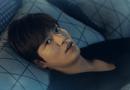 Huyền thoại biển xanh tập 7: Lee Min Ho ghen vì Jun Ji Hyun