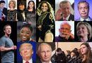 Tin thế giới - Donald Trump lọt vào top đề cử