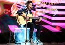 """Tin tức giải trí - Sing My Song tập 3: """"Ngôi sao"""" 16 tuổi khiến 4 HLV """"đứng ngồi không yên"""""""