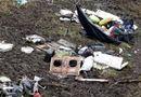 Tin thế giới - Bắt giữ giám đốc hãng hàng không chở đội bóng Brazil gặp nạn