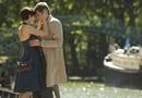 Tin tức giải trí - Top 3 bộ phim tình cảm hay nhất chắc chắn lấy đi nước mắt của bạn