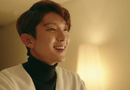 """Tin tức giải trí - Phim """"7 nụ hôn đầu"""" tập 2: Lee Jun Ki chinh phục nữ chính"""