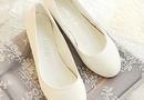 Cách chọn giày búp bê tốt nhất, phù hợp với đôi chân phái đẹp
