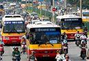 Thị trường - Lệ phí cấp mới đăng kí ô tô 9 chỗ tại Hà Nội tăng thành 20 triệu đồng