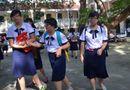 Giáo dục pháp luật - Tăng mức trần học phí trường công lập chất lượng cao ở Hà Nội