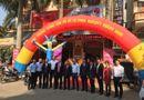 Thị trường - Vietlott khai trương chi nhánh tại Quảng Ninh