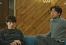 """Tin tức giải trí - """"Goblin"""" tập 3 bùng nổ tỷ lệ người xem, Gong Yoo nhận hơn 50 lời mời quảng cáo"""