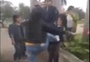 Video-Hot - Video nữ sinh lớp 10 bị đánh hội đồng