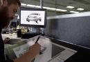 """Thế giới Xe - Những bí mật thiết kế giúp dòng xe SUV """"thống trị"""" thị trường"""